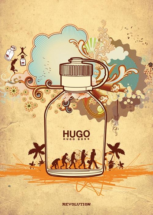 hugo-inspired-artwork-27