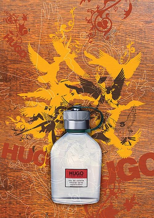 hugo-inspired-artwork-29
