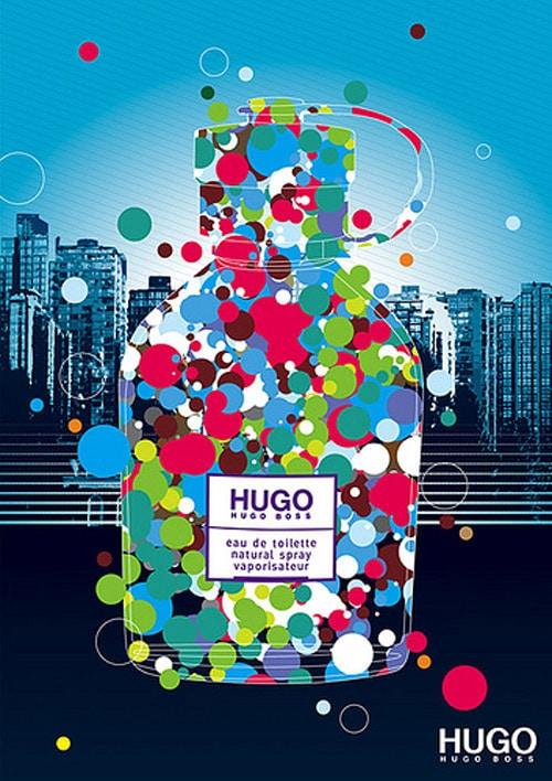 hugo-inspired-artwork-3