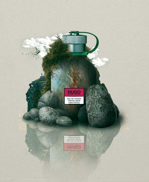 hugo-inspired-artwork-32