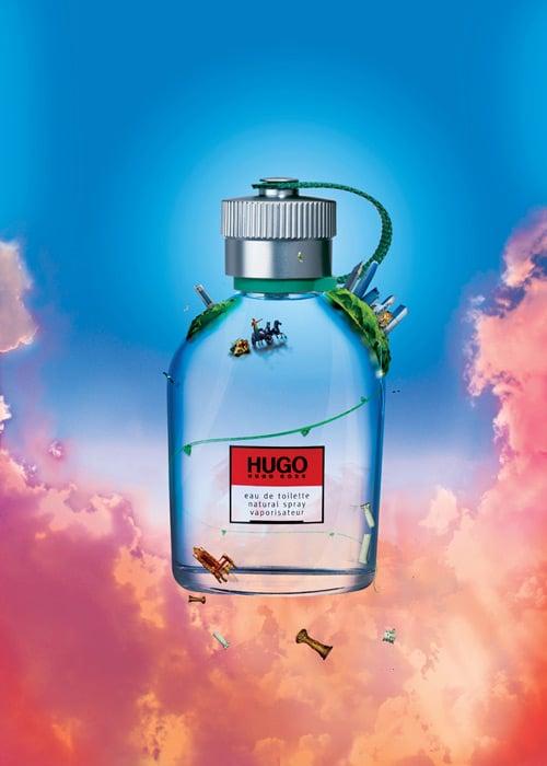 hugo-inspired-artwork-33