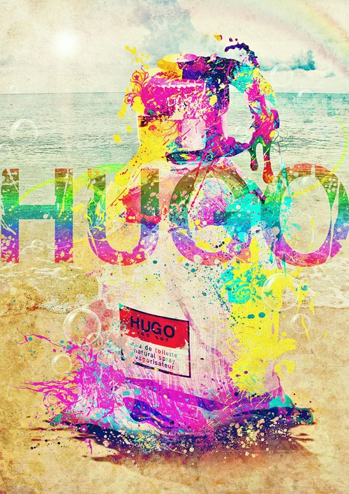hugo-inspired-artwork-4