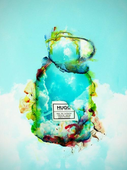 hugo-inspired-artwork-5