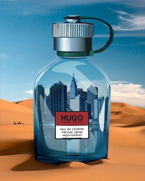 hugo-inspired-artwork-6