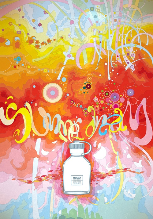 hugo-inspired-artwork-7