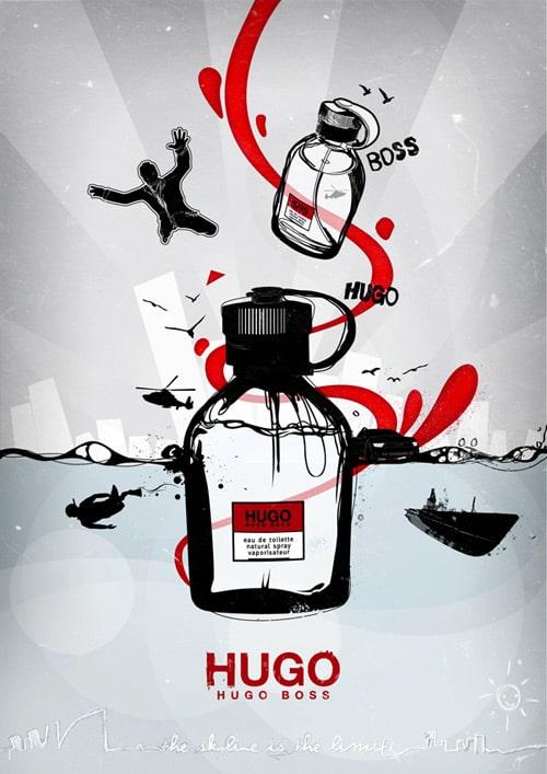 hugo-inspired-artwork-8