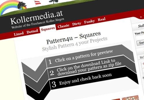 kollermedia.at