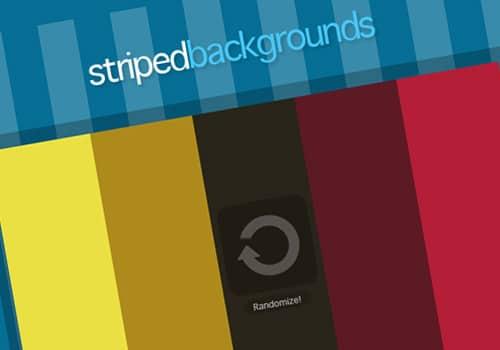 stripedbgs.com