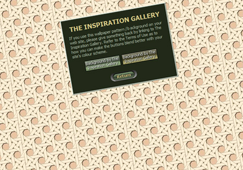 theinspirationgallery.com