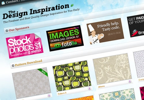thedesigninspiration.com