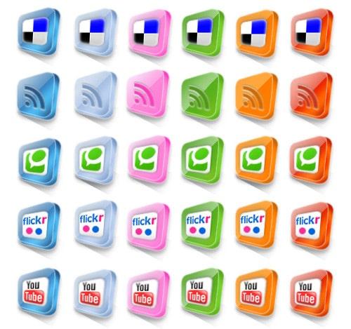 social-media-icons-2009-nov-35