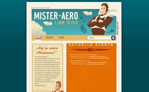 mister-aero.com