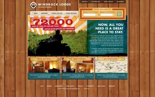 windrocklodge.com