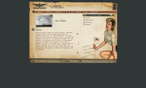 targetscope.com