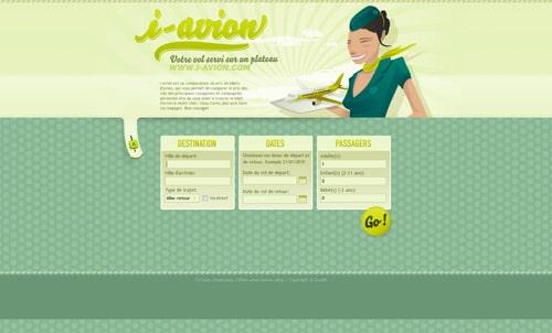 i-avion.com