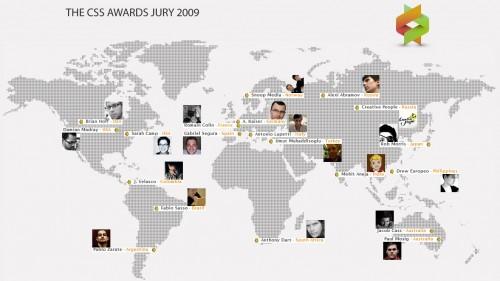 css_awards_jury