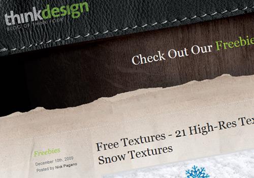 thinkdesignblog.com