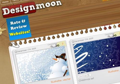 designmoon.com