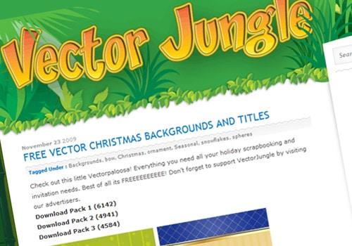 vectorjungle.com
