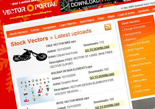 vectorportal.com