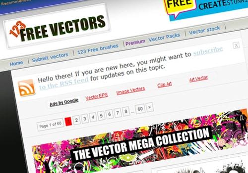 123freevectors.com