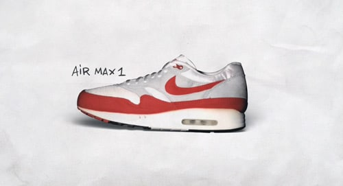 AirMax by Decoy