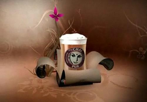 my chai by kay tennemann