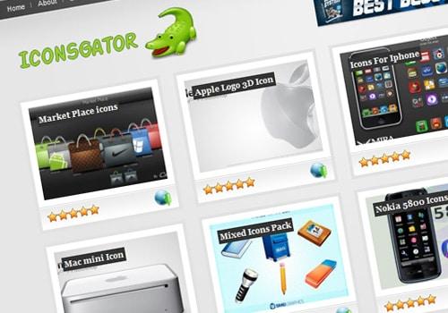 iconsgator.com