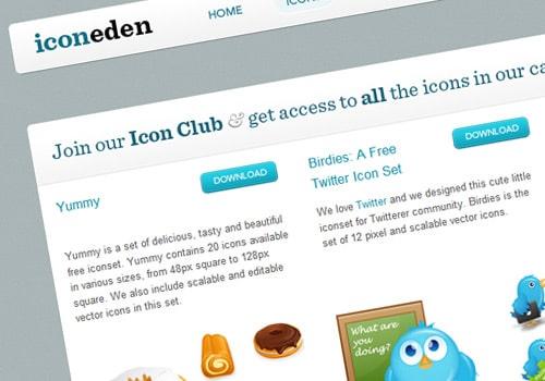 iconeden.com