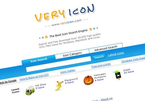veryicon.com