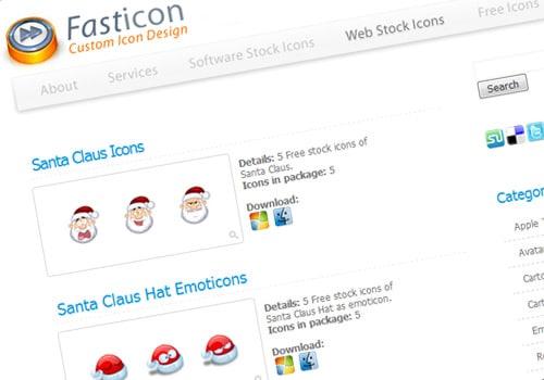 fasticon.com