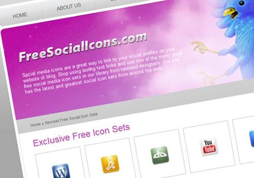 freesocialicons.com