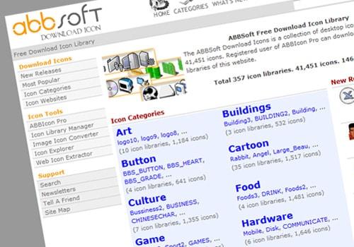 abbsoft.com