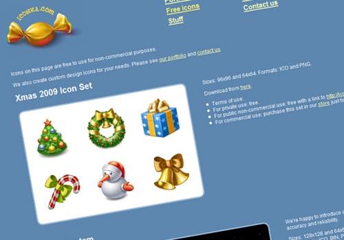 iconka.com