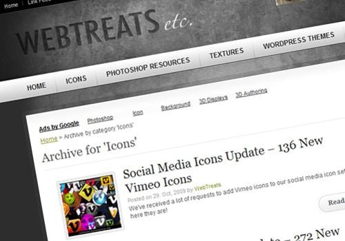 webtreats.mysitemyway.com