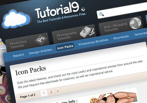 tutorial9.net