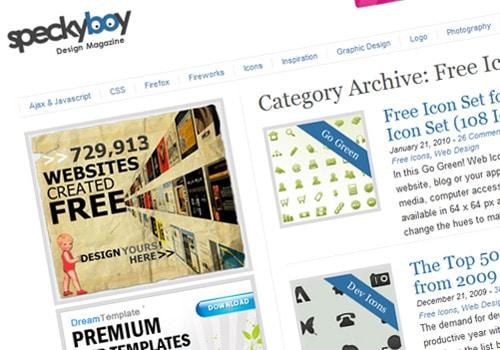 speckyboy.com