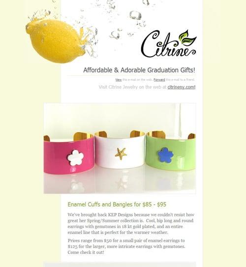 citrineny