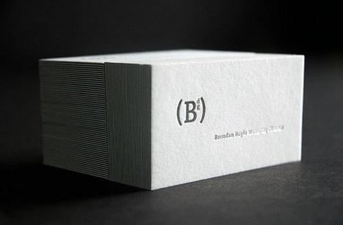 Boyle Design Group