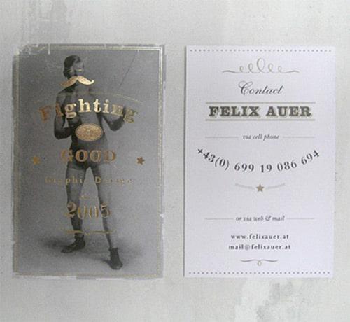 Felix Auer (www.felixauer.at)