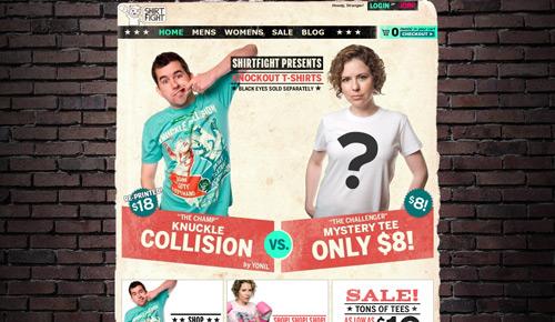 inspiration-2010-website-design-10
