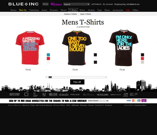 inspiration-2010-website-design-11