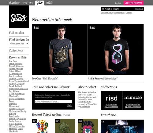 inspiration-2010-website-design-14