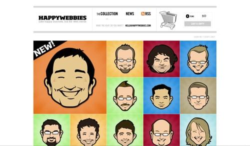 inspiration-2010-website-design-15