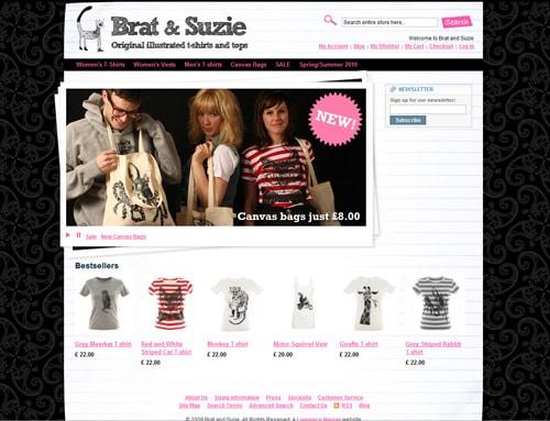 inspiration-2010-website-design-16