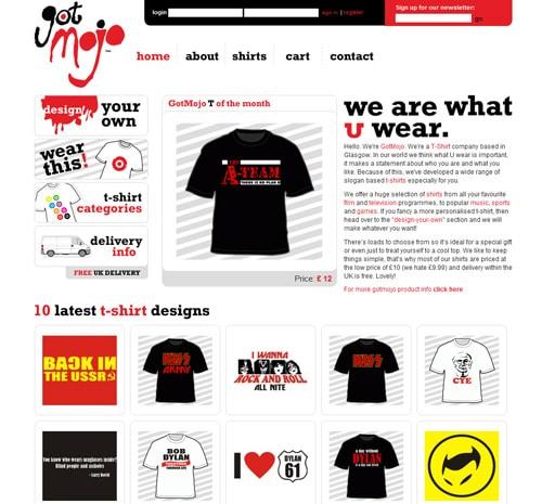 inspiration-2010-website-design-19