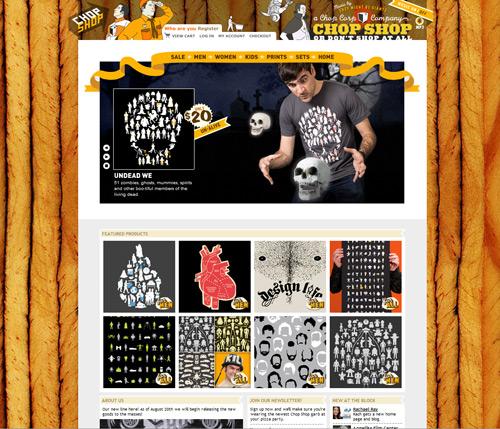 inspiration-2010-website-design-20