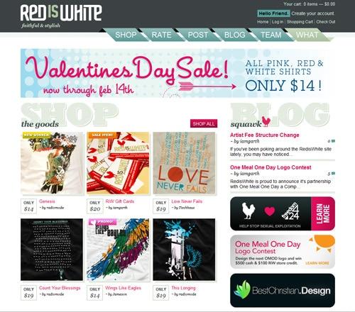 inspiration-2010-website-design-21
