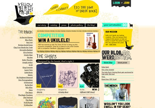 inspiration-2010-website-design-22