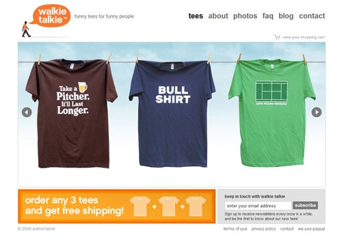 inspiration-2010-website-design-25